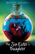 sin eater